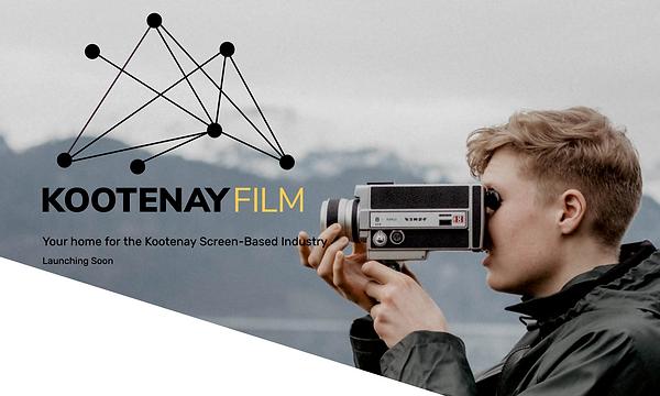 Kootenayfilm.com.png
