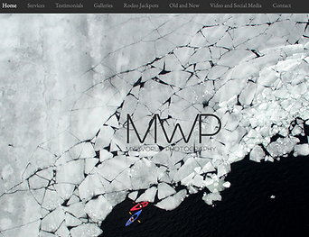 MWP.png