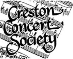 Concert Society_edited.jpg
