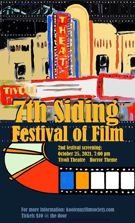 film festival poster October 25, 2021.jpg