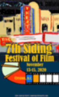 film festival poster 2020#3g.jpg