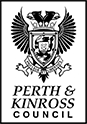 footer-perth-kinross.png