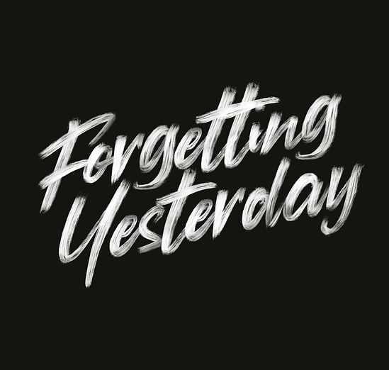 FORGETTINGYESTERDAY_LOGO_WHITE_edited_ed