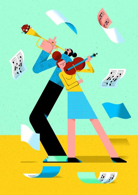 Muzycy web.jpg