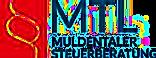 mtl_transparent.png
