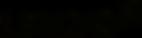 LINDIG_ohne_zusatz_transparent.png