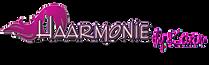 haarmonie_edited.png