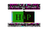 hannack_partner_transparent.png