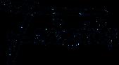 faustus_logo_transparent.png