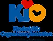 kio_kinderhilfe_transparent.png