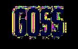goss_bueromoebel_transparent.png