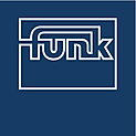 funk_rgb.png