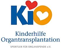 kio_kinderhilfe.png