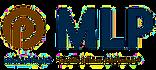 mlp_logo_transparent.png