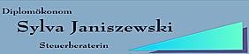stbjaniszewski_edited.jpg