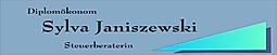 stbjaniszewski.png