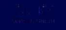Ibeko Service GmbH_transparent.png