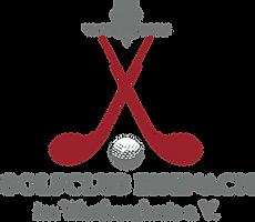 Logo Golfclub.png