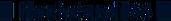 logo_blau_transparent_edited_edited.png
