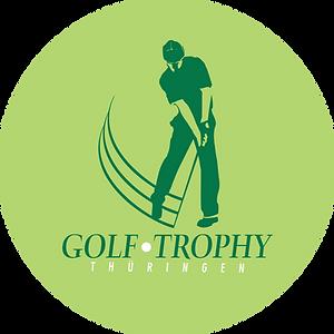 golftrophy_rund.png