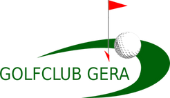 Logo Golfclubneues transparent.png