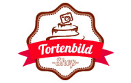 tortenbild_shop_transparent.png