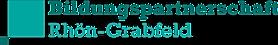 bp_rhoen_logo.png