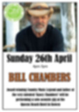 Bill Chambers.jpg