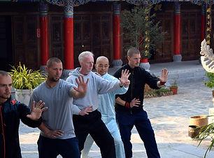 Kung fu Camp China.jpg