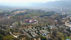 Best Martial Arts School in China