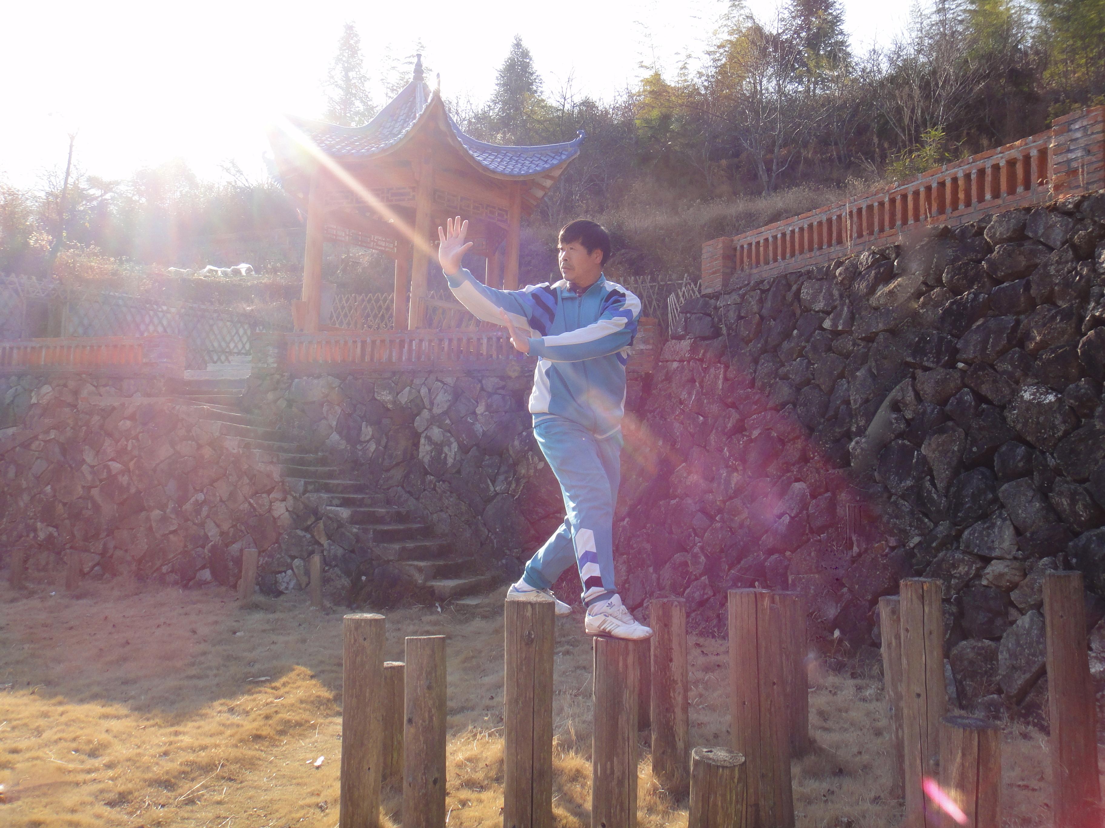 Deng Fu Ming
