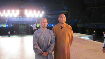 Shaolin_Temple_Warrior_Monk.jpg