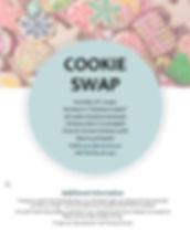 Cookie Exchange 2019.jpg