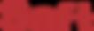 Logo SAFT.png