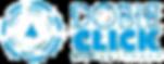 Logo_edited_edited_edite