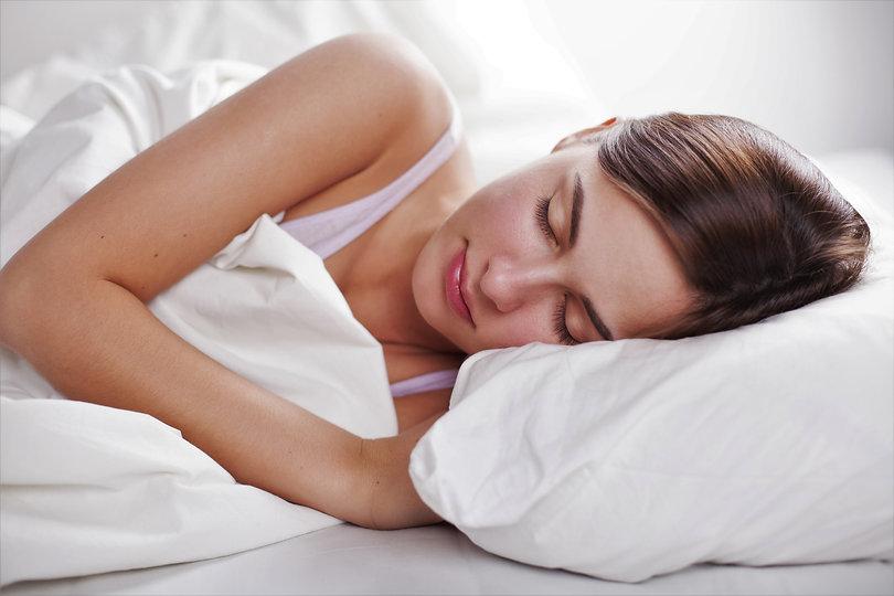 Sleeping Woman 1.jpeg