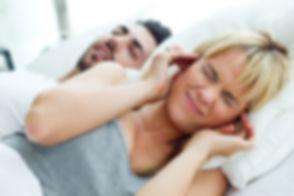 Woman Can't Sleep Partner Snoring.jpg