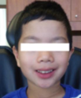 Face - Blurred white.jpg