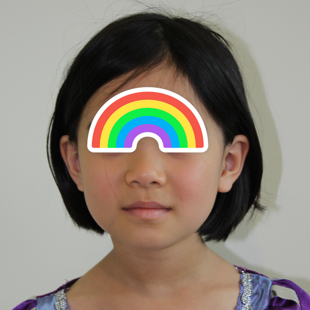 Face with Rainbow 2.png