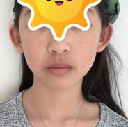 Face Repose Sun.jpg