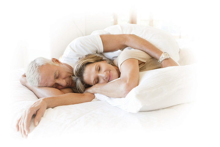 Narval-CC-MRD-Sleeping-Couple.web_.jpg
