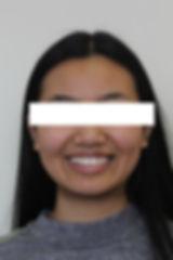 Face Blurred white.jpg