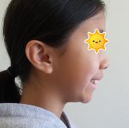 Face%20Smiling%20Side%20Star_edited.jpg