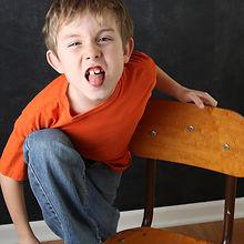 Hyperactive Child.jpeg
