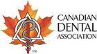 Canadian Dental Association.jpg