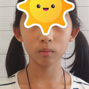 face front sun.jpg