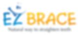 EZbrace Logo.png