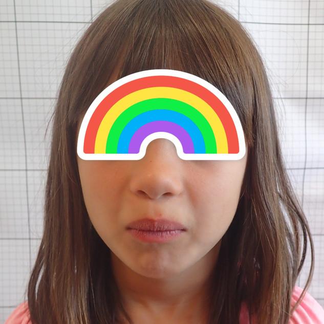Face front rainbow.jpg