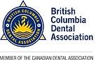 BC Dental Assoication.png