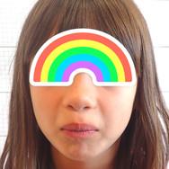Face%20front%20rainbow_edited.jpg